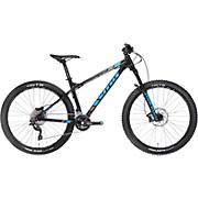 Vitus Bikes Sentier VRS Hardtail Mountain Bike 2016